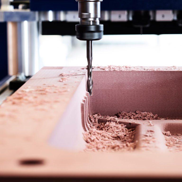 A&R Textil: Entwicklung
